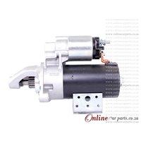 Mercedes C280 W202 Spark Plug 1994->2000 ( Eng. Code M112.920 ) NGK - PFR5J-11