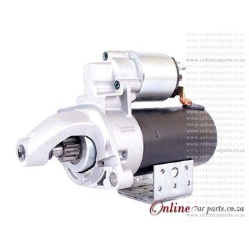 Kia RIO 1.4 S Spark Plug 2005-> ( Eng. Code G4EE ) NGK - BKR5ES-11