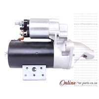 Hyundai ACCENT 1.5 SX Spark Plug 2000->2006 ( Eng. Code G4EB ) NGK - BKR5ES-11