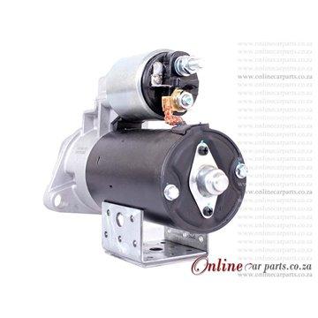 Mercedes C200 W203 KOMPRESSOR Spark Plug 2000-> ( Eng. Code M111.920, 955 ) NGK - IFR6D-10