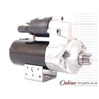 Mazda B4000 4.0i V6 Spark Plug 2009-> ( Eng. Code  ) NGK - TR55IX