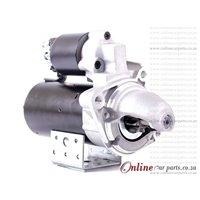 Kia CERATO 2.0 L Spark Plug 2004-> ( Eng. Code G4GC ) NGK - BKR5ES-11