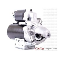 Hyundai TUCSON 2.0 16V Spark Plug 2004-> ( Eng. Code G4GC ) NGK - BKR5ES-11