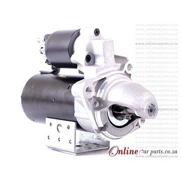 Isuzu KB 240 i Spark Plug 2007-> ( Eng. Code X24SE ) NGK - BKR6E-11