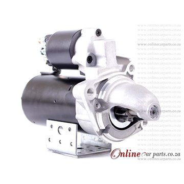 Mercedes E200 W212 CDi Glow Plug 2009-> ( Eng. Code OM651.925 ) NGK - CZ303