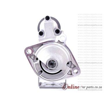 Infiniti EX37 AW, FX 3.7i Spark Plug 2012-> ( Eng. Code VQ37VHR ) NGK - DF8H-11B