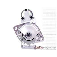 Mazda 323 1.6i Midge, Sting Spark Plug 1991-> ( Eng. Code F6 ) NGK - BPR6ES