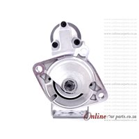 Mazda MAZDA 2 1.4i Spark Plug 2007-> ( Eng. Code ZJ-VEM ) NGK - IFR5E-11