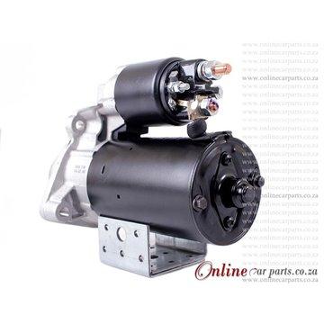 Hyundai GETZ 1.4i Spark Plug 2005->2008 ( Eng. Code G4EEG ) NGK - BKR5ES-11
