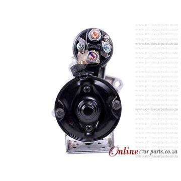 Mazda 626 1.8 L Spark Plug 1989->1992 ( Eng. Code F8 ) NGK - BPR5ES