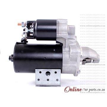 Mazda 626 2.5i V6 Spark Plug 1993->1996 ( Eng. Code KL ) NGK - BKR6E-11