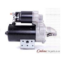MINI MINI COOPER 1.6 S 16V JCW Spark Plug 2005-> ( Eng. Code W11.B16 ) NGK - BKR7EQUP