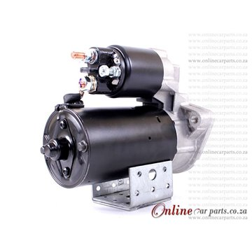 Kia K2700 2.7 TD Glow Plug 1990->1999 ( Eng. Code VN ) NGK - Y-701J