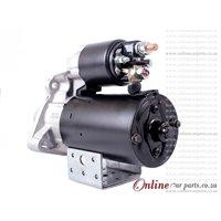 Mazda MAZDA 3 2.3i Spark Plug 2005-> ( Eng. Code SP23 L4 ) NGK - ITR6F-13