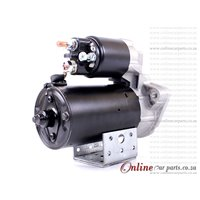 Honda STREAM 1.7 VTEC Spark Plug 2001-> ( Eng. Code D17A2 ) NGK - ZFR6F-11