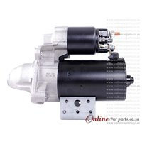 Mercedes G300 3.0 D 463 Glow Plug 1993-> ( Eng. Code OM 603.931 ) NGK - Y-916J
