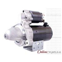 Mercedes C200 W204 CDi Glow Plug 2007-> ( Eng. Code OM646.812 ) NGK - CZ106