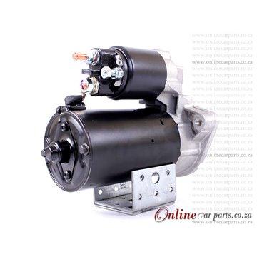 Mitsubishi PAJERO 1.6i Spark Plug 1999->2002 ( Eng. Code 4G18 ) NGK - BKR6E