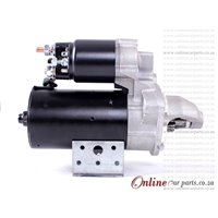 Hyundai TUCSON 2.7 GLS V6 Spark Plug 2006-> ( Eng. Code D-FI ) NGK - IFR5E-11