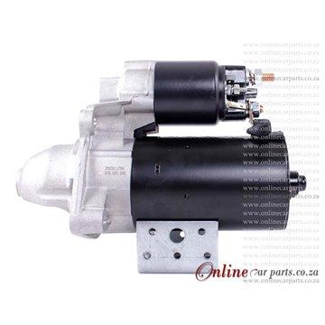 Isuzu KB 220 SE Spark Plug 1981->1989 ( Eng. Code 4ZD1 ) NGK - BPR6ES