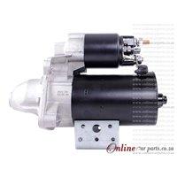 Mitsubishi LANCER 2.0 EVO 7 Spark Plug 2001-> ( Eng. Code 4G63 ) NGK - IGR7A-G