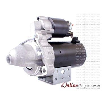 Mercedes E300 W211 CDi Glow Plug 2008-> ( Eng. Code OM642.920 ) NGK - CZ303