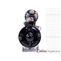 Hummer H2 6.0i V8 Spark Plug 2003->2006 ( Eng. Code N EFI ) NGK - TR5