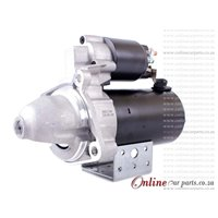 Mercedes G290 2.9 D 461 Glow Plug 1993-> ( Eng. Code OM 602.942, 947 ) NGK - Y-916J