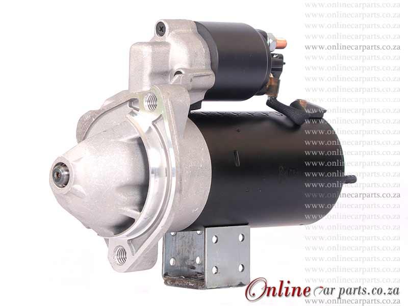 LEXUS GS300 3.0i Spark Plug 2005-> ( Eng. Code 3GR-FSE ) NGK - IFR6T-11