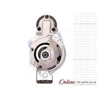 Mitsubishi OUTLANDER 2.0i TURBO Spark Plug 2005-> ( Eng. Code  ) NGK - IGR6A-11