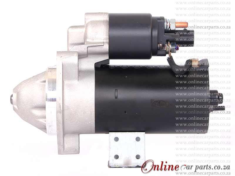 Isuzu KB 260i Spark Plug 1992->1996 ( Eng. Code 4ZE1 ) NGK - BPR6ES