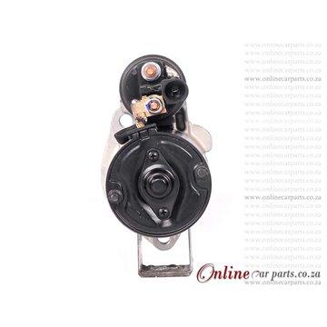 Mercedes E280 W211 Glow Plug 2005-> ( Eng. Code M642.921 ) NGK - CZ302