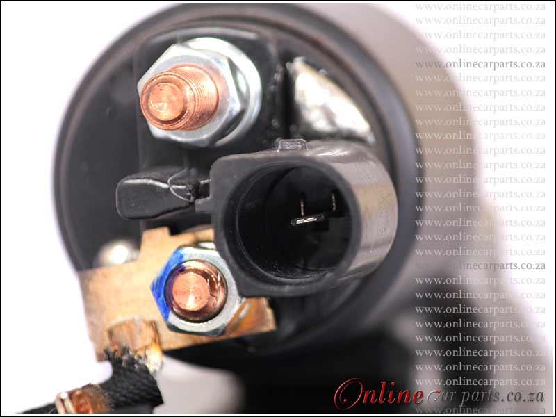 Mercedes 280S W116 Spark Plug 1973->1981 ( Eng. Code M110.922 ) NGK - BPR6ES