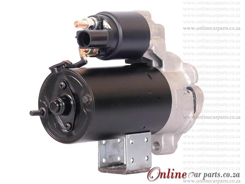 Kia MAGENTIS 2.5i Spark Plug 2004-> ( Eng. Code KV6 ) NGK - PFR6N-11