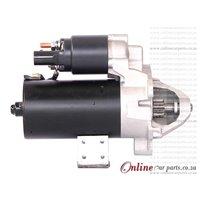 MG TF-SERIES 1.8i K- Series Spark Plug 2002-> ( Eng. Code  ) NGK - PFR6N-11
