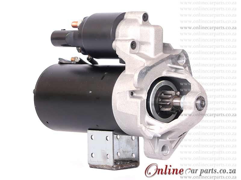 Mercedes E55 W211 AMG Spark Plug 2002-> ( Eng. Code M113.990 ) NGK - ILFR6A
