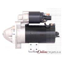 Isuzu KB 250 DT Glow Plug 1998-> ( Eng. Code 4JA1 ) NGK - Y-904M1