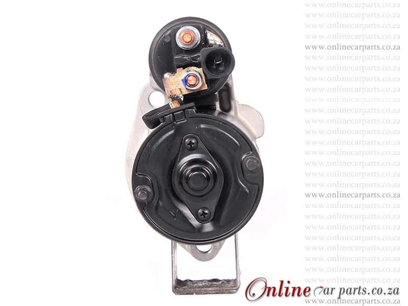 Honda PRELUDE 2.2 VTEC Spark Plug 1997->2000 ( Eng. Code H22A5 ) NGK - PZFR6F-11