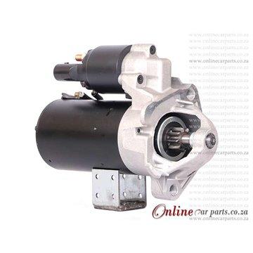 Mazda MAZDA 6 2.3i Spark Plug 2008-> ( Eng. Code L3-VE ) NGK - ILTR5A-13G