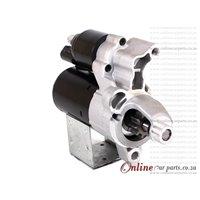 Kia SEDONA 2.5 V6 Spark Plug 2004-> ( Eng. Code KV6 ) NGK - PFR6N-11