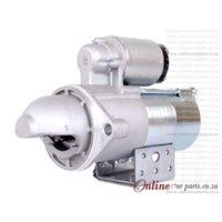 Kia SEDONA 3.8 V6 Spark Plug 2010-> ( Eng. Code  ) NGK - IFR5G-11