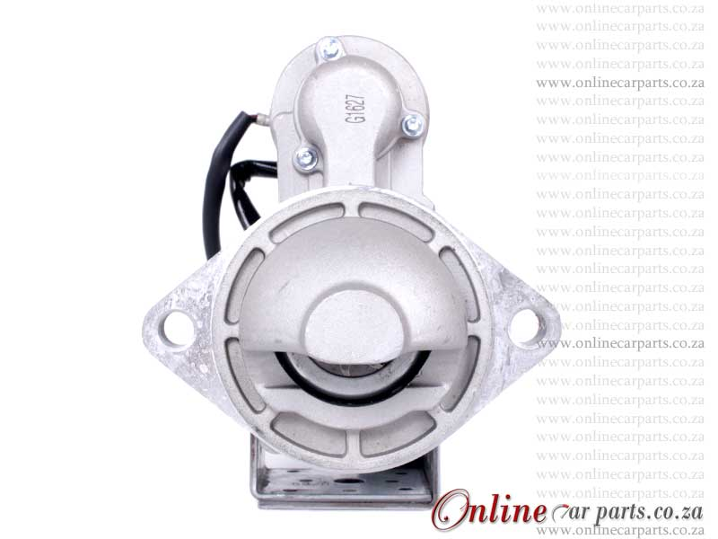 Kia RIO 1.6 L Spark Plug 2006->2010 ( Eng. Code L4 FI ) NGK - BKR5ES-11