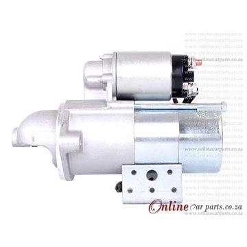 Mercedes C200 W203 CGi KOMPRESSOR Spark Plug 2003->2006 ( Eng. Code M271.942 ) NGK - ILFR6A