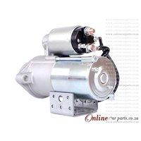 Mercedes VITO 114i Spark Plug 1996->2003 ( Eng. Code M111.978 ) NGK - BKUR5ETC-10