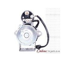 LEXUS RX300 3.0 V6 Spark Plug 2000->2006 ( Eng. Code 1MZ-FE ) NGK - IFR6T-11