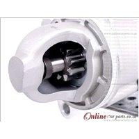 Hummer H3 3.7i Spark Plug 2007-> ( Eng. Code L5 ) NGK - ILTR5B-11