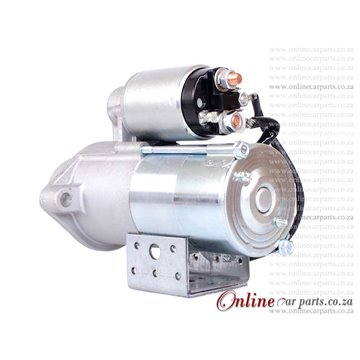Mercedes C350 W204 CDi Glow Plug 2009-> ( Eng. Code OM642.832 ) NGK - CZ303