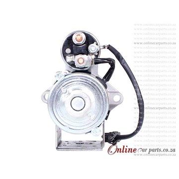 Kia SORENTO 3.5 V6 Spark Plug 2003-> ( Eng. Code G6CU ) NGK - PFR5N-11