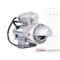Isuzu KB 220i Spark Plug 1999-> ( Eng. Code C22NE ) NGK - BPR6ES