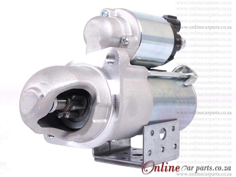 Jaguar X-TYPE 2.0 Si V6 Spark Plug 2001-> ( Eng. Code AJ-6 ) NGK - PTR6D-13